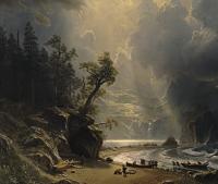26. Isle of the Dead, Op. 29