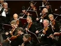 42. Concerto for Orchestra V Finale
