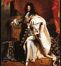 45. Le Bourgeois Gentilhomme, LWV 43: Ouverture (1670)