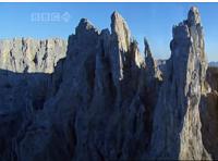 49. Der Hirt auf dem Felsen (The Shephered on the Rock)