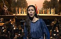 54. Orfeo (1607)  Act 2 (ending)