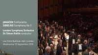 68. Sinfonietta for Orchestra