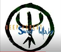 """69. Deep Forest """"Sweet Lullaby"""""""
