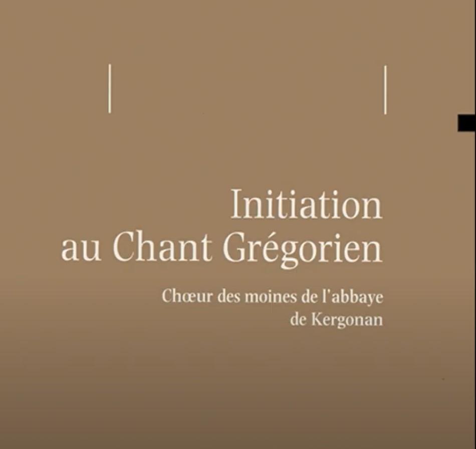 15. Montes Gelboe Antiphon, Gregorian Chant